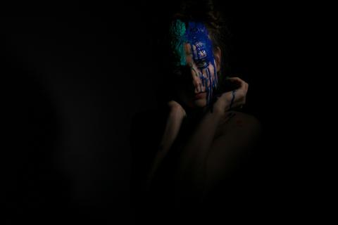 lydia-studio-preview-8837
