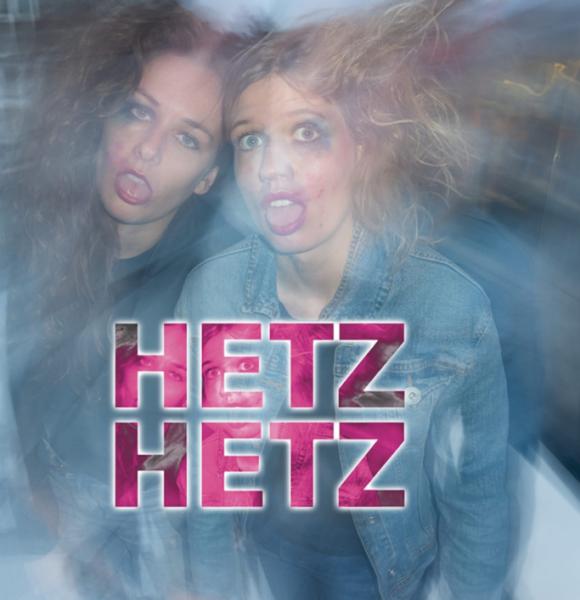 HETZHETZ