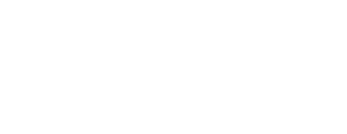 6-Lydia_Zeichenfläche 1