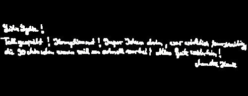 8-Lyida_Zeichenfläche 1