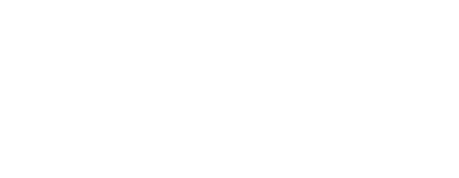9-Lyida_Zeichenfläche 1